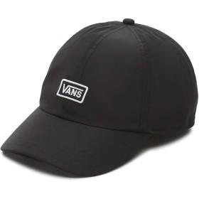 [バンズ] レディース 帽子 Vans Boom Boom II Hat - Women's [並行輸入品]