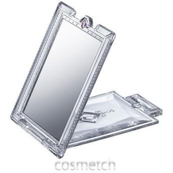 【1点までメール便選択可】 ジルスチュアート・コンパクトミラー III (鏡)