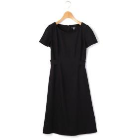 KEITH(キース)/バーズアイ ドレス