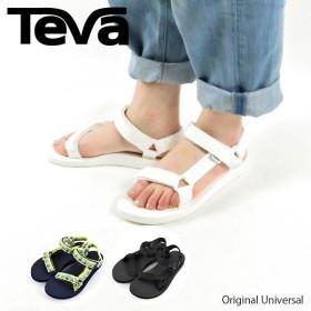 【2019SS】『TEVA-テバ-』Original Universal オリジナル ユニバーサル サンダル〔1003987〕