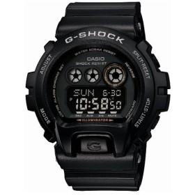[カシオ]CASIO 腕時計 G-SHOCK ジーショック GD-X6900-1JF メンズ