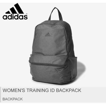アディダス バックパック ウィメンズ トレーニング ID DUR03 メンズ レディース adidas スポーツブランド おしゃれ 人気 リュック 鞄