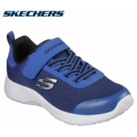 SKECHERS / スケッチャーズ DYNAMIGHT-ULTRA TORQUE RYBK(97770L)
