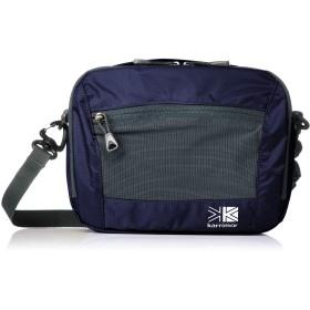 Karrimor カリマー trek carry front bag