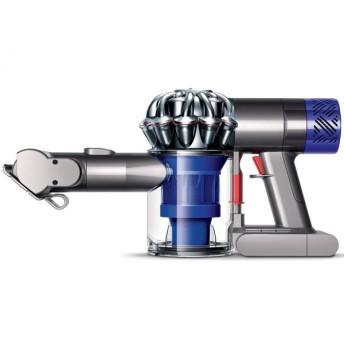 ダイソン 掃除機 ハンディクリーナー V6 Trigger+ HH08 MH SP 送料無料(銀行振込、コンビニ払のみ)