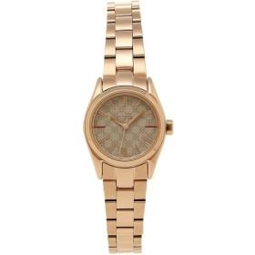 フルラ FURLA エヴァ EVA R4253101525 レディース 時計 腕時計 クオーツ