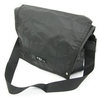 (SOL) ナイロンメッセンジャーバッグ ( メッセンジャーバッグ / 鞄 )