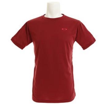 【Super Sports XEBIO & mall店:トップス】ENH SMALL QD 半袖Tシャツ 458095-45A