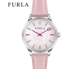 フルラ FURLA 腕時計 レディース LIKE  ライク R4251119509 クオーツ