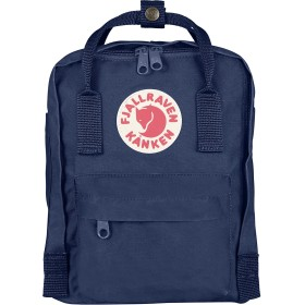 [フェールラーベン] FJALL RAVEN Kanken Mini 23561 539 Lake Blue
