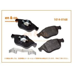 S660 JW5 | S660コム】 S660 SPIDER ブレーキパッド フロント用 通販