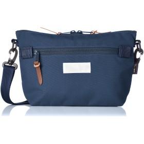 [ウィルダネスエクスペリエンス] サコッシュ Lead Shoulder Bag Navy