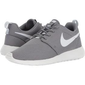 [ナイキ] レディース・スニーカー・スケートシューズ・靴 Roshe One Cool Grey/Pure Platinum/Summit White 11.5 (28.5cm) B [並行輸入品]