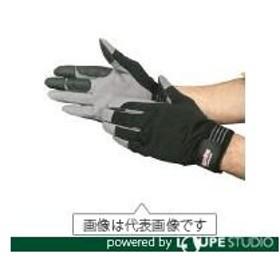 富士グローブ SC-705 LL シンクログリップ [7717]  7717 販売単位:1