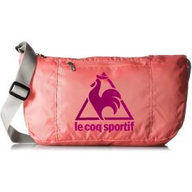 le coq sportif ルコックスポルティフ ショルダーバッグ QA-660155
