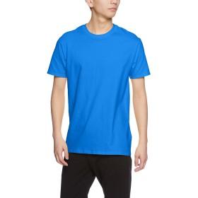 (ギルダン)GILDAN Tシャツ 76000 アダルト Tシャツ 76000 ロイヤル XL
