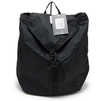 ナイキ リュックサック バッグパック BA4930 NIKE メンズ レディース 男女兼用バッグ 新品