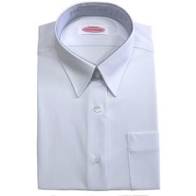 TOMBOW トンボ ゼロケア スクールシャツ 半袖