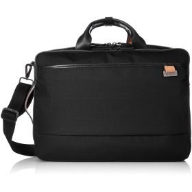 [サムソナイト] ビジネスバッグ  3WAY デボネアエコ ブラック/ブラック