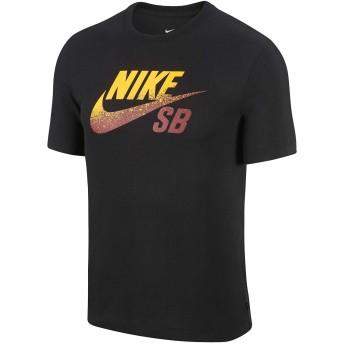 NIKE SB ナイキエスビー メンズ 半袖 Tシャツ Nike SB Dri-FIT NBA T BV7434 011 M