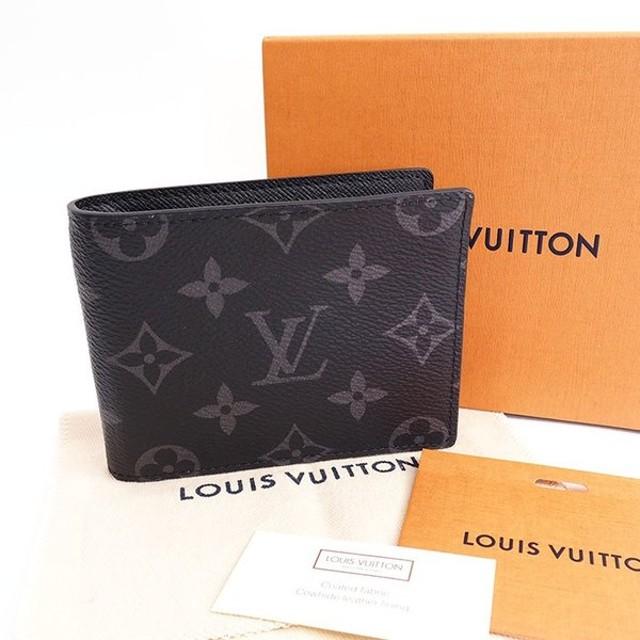 huge discount 85005 2d13d 厳選商品】【ほぼ新品】LOUIS VUITTON ルイヴィトン ...