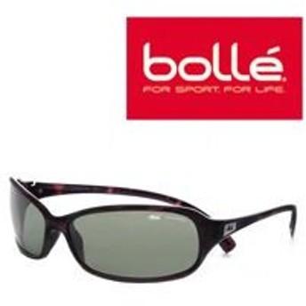 メンズ 偏光サングラス Bolle ボレー 偏光サングラス スポーツサングラス SERPENT A10790 偏光グラス 偏光グラス ゴルフ UV