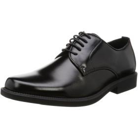 [サンタバーバラ] ビジネスシューズ 1211 BLACK ブラック 25