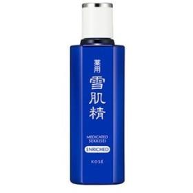 コーセー 雪肌精 エンリッチ 360ml ( 化粧水 )