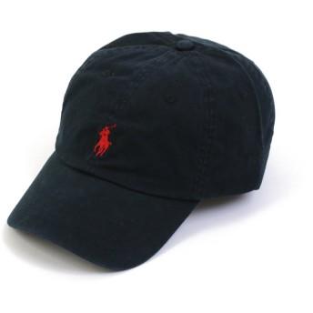 POLO RALPH LAUREN ポロ ラルフローレン BOYS ボーイズ キャップ 帽子 ワンポイント スモールポニー