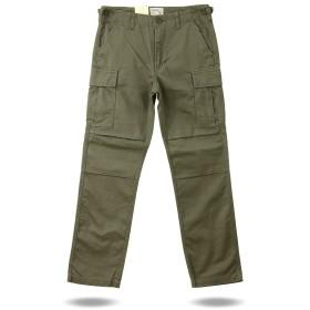 (アヴィレックス) AVIREX FATIGUE PANTS (カーゴパンツ) 6166110 75 S size
