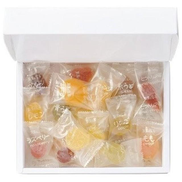 人気 おすすめ 彩果の宝石 バラエティギフト1箱(27個入り) 食品