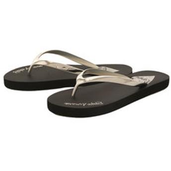 【Victoria Surf & Snow & mall店:スポーツ】メタルロゴサンダル 129561SLV