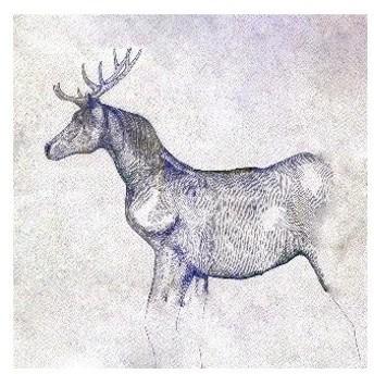 米津玄師/馬と鹿【通常盤(CDのみ)】