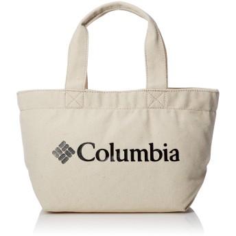 Columbia コロンビア ティプトンクレストミニトート PU2211