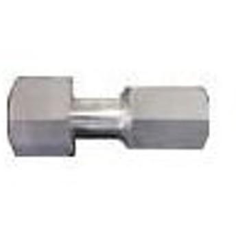 ヤマト産業 袋ナットタイプ) TS162 TS162