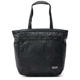 HARVEST LABEL ハーヴェストレーベル NEO PARATROOPER PACKABLE TOTE HT-0154