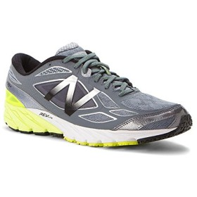 (ニューバランス) New Balance メンズ シューズ・靴 アスレチックシューズ M870v4 並行輸入品