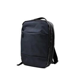 Incase (インケース) City Commuter Backpack バックパック BLACK