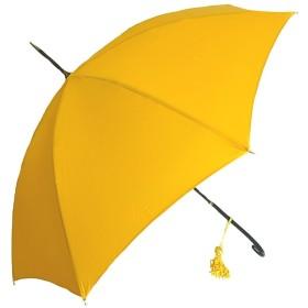 [フォックスアンブレラズ] 傘 かさ 8 Rib Fox Frame Slim Leather Handle WL1 Styleレディース FX-85 [並行輸入品]