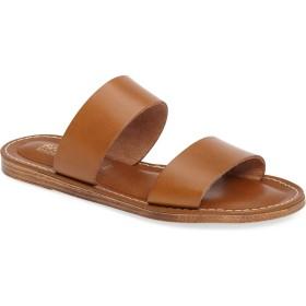 [ベラヴィータ] レディース サンダル Imo Slide Sandal (Women) [並行輸入品]