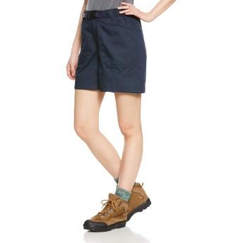 [フェニックス] Outward Short Pants レディース (PH922SP75) NV M