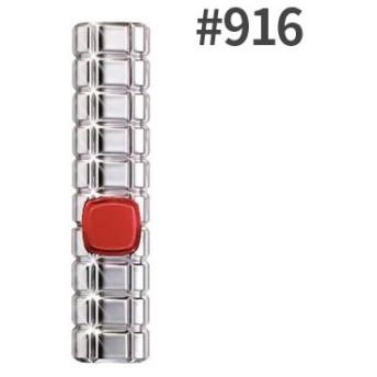 ロレアルパリ シャインオン #916 ( 口紅 ) ネコポスなら送料無料