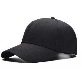 (ピーキー)Peigee ロゴ キャップ 野球 帽 帽子 BBキャップ 花柄 B系 ストリート ファッション 男女兼用 ユニセックス レディース メンズ