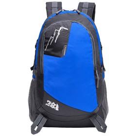 登山リュック35L バッグ 高品質 多機能 人気 リュックザック アウトドア 通学 大容量 防水 丈夫 バックパック