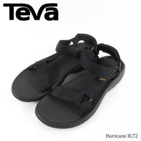 【2019SS】『TEVA-テバ-』Hurricane XLT2 ハリケーン メンズ スポーツサンダル〔1019234〕