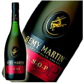 業務店御用達 人気ギフト 高級化粧箱+ラッピング付 レミーマルタン VSOP:700ml 洋酒 brandy (35-4)