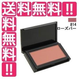 アディクション ADDICTION ブラッシュ #14 ローズバー 3.9g 化粧品 コスメ BLUSH 14 ROSE BAR