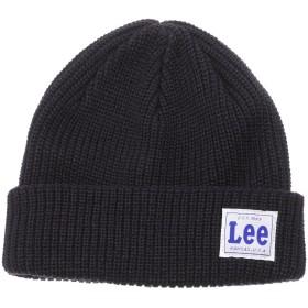 Lee リー ビーニー 100176601 (71NV, F)