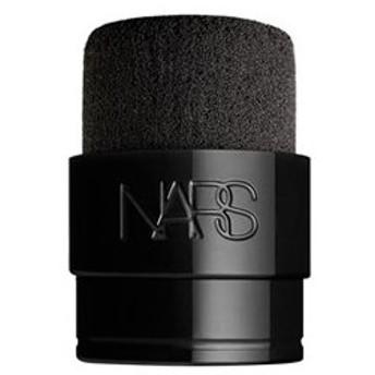 ナーズ / NARS タッチアップ スポンジ レフィル ( スポンジ )