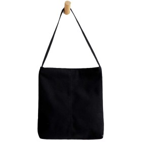 [スンル]トートバッグ レディース キャンバスバッグ エコバッグ ショッピングバッグ コットンバッグ ショルダー 大容量 多機能 多用途 可愛い 肩掛け おしゃれ シンプル